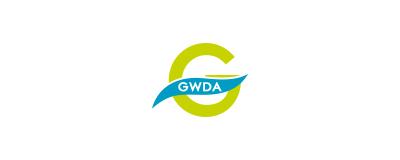 GWDA sp. z o.o.